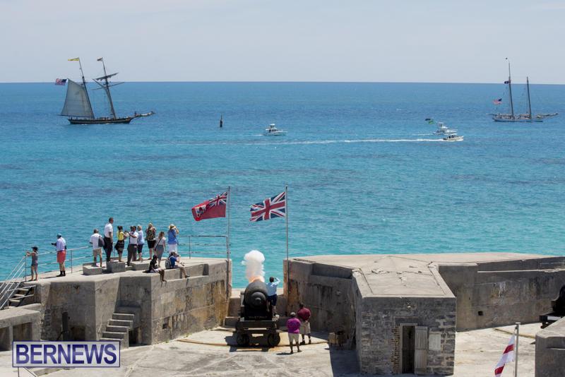 Tall-Ships-Bermuda-June-5-2017_4138