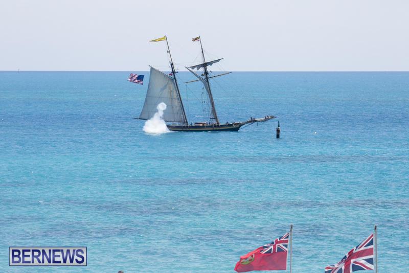Tall-Ships-Bermuda-June-5-2017_4147