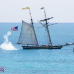Tall Ships Bermuda, June 5 2017_4149