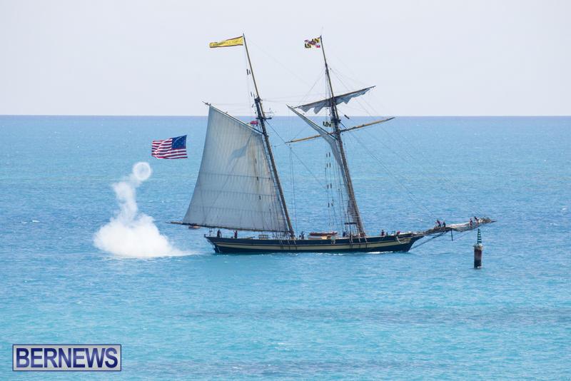 Tall-Ships-Bermuda-June-5-2017_4149