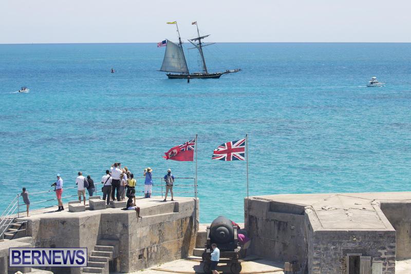 Tall-Ships-Bermuda-June-5-2017_4154