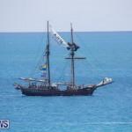 Tall Ships Bermuda, June 5 2017_4158