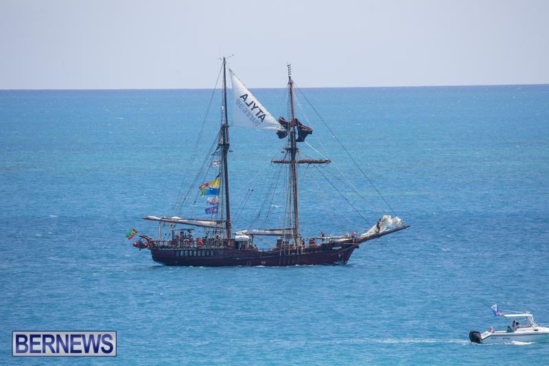 Tall-Ships-Bermuda-June-5-2017_4158