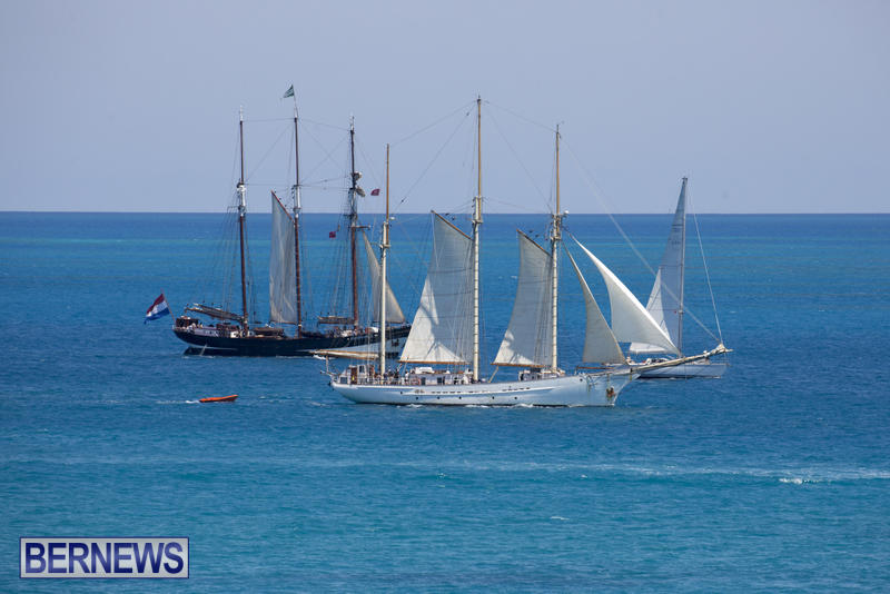 Tall-Ships-Bermuda-June-5-2017_4172