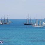 Tall Ships Bermuda, June 5 2017_4175