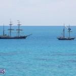 Tall Ships Bermuda, June 5 2017_4179