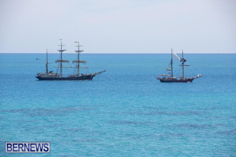 Tall-Ships-Bermuda-June-5-2017_4179