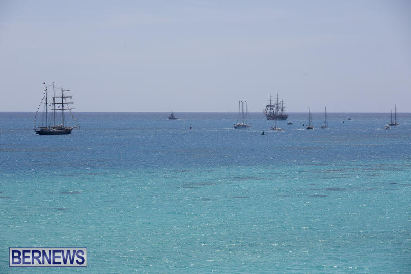 Tall-Ships-Bermuda-June-5-2017_4183