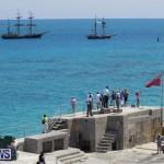 Tall Ships Bermuda, June 5 2017_4188