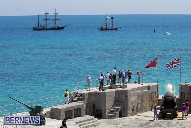 Tall-Ships-Bermuda-June-5-2017_4188