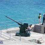 Tall Ships Bermuda, June 5 2017_4198
