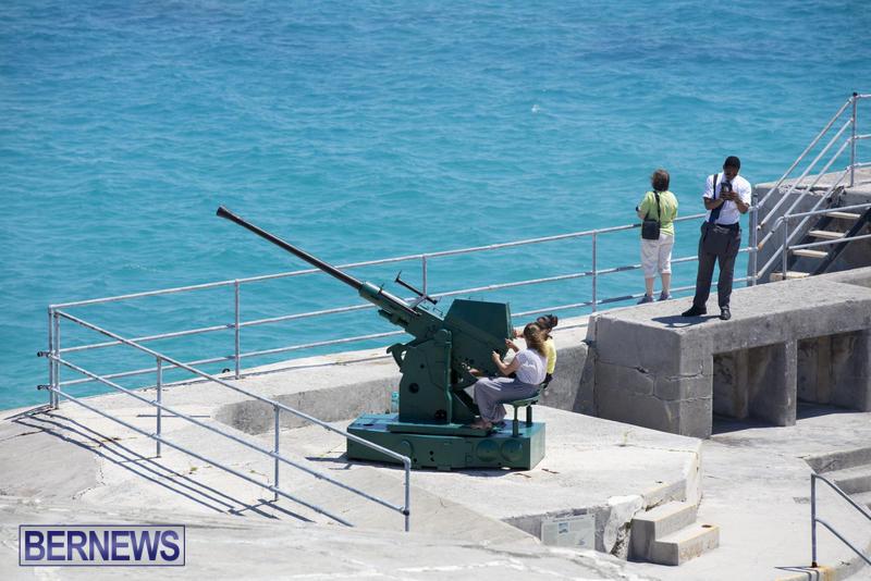 Tall-Ships-Bermuda-June-5-2017_4198