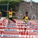 Track and Field Bermuda June 7 2017 (1)