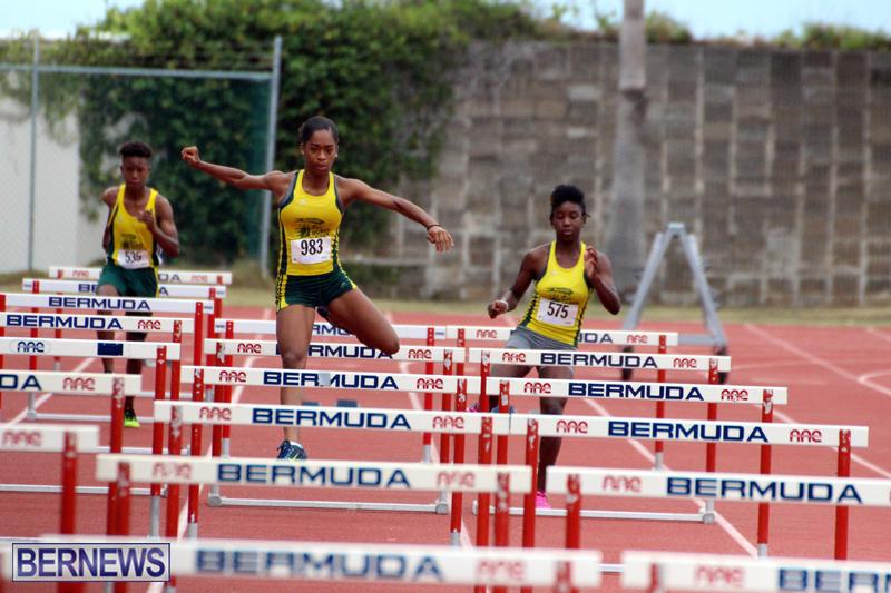 Track-and-Field-Bermuda-June-7-2017-1