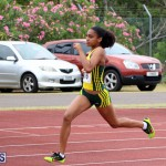 Track and Field Bermuda June 7 2017 (10)