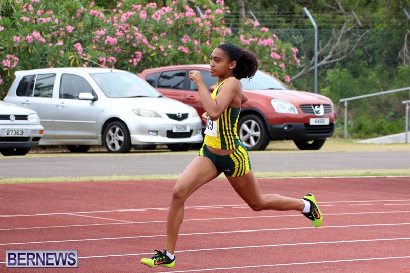 Track-and-Field-Bermuda-June-7-2017-10