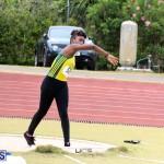 Track and Field Bermuda June 7 2017 (11)