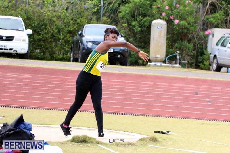 Track-and-Field-Bermuda-June-7-2017-11