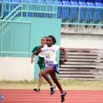 Track and Field Bermuda June 7 2017 (12)