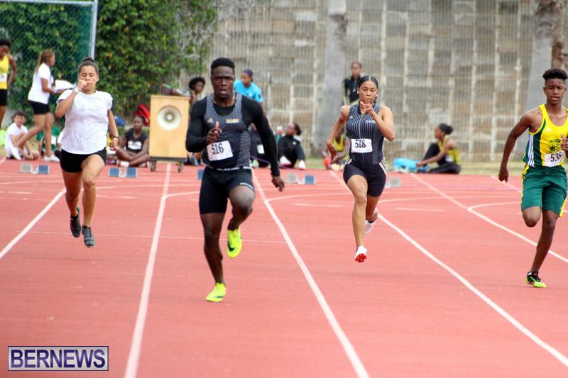 Track-and-Field-Bermuda-June-7-2017-15