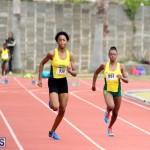 Track and Field Bermuda June 7 2017 (17)