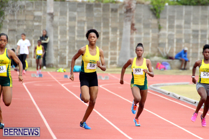 Track-and-Field-Bermuda-June-7-2017-17