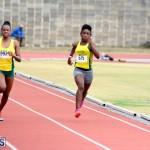 Track and Field Bermuda June 7 2017 (18)