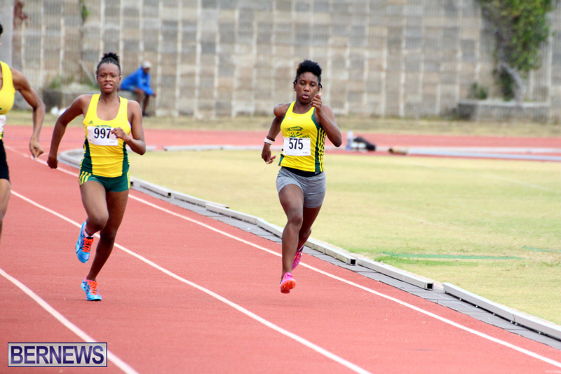 Track-and-Field-Bermuda-June-7-2017-18