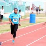 Track and Field Bermuda June 7 2017 (19)