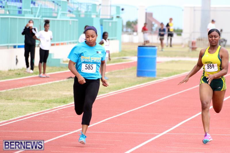 Track-and-Field-Bermuda-June-7-2017-19