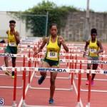 Track and Field Bermuda June 7 2017 (2)