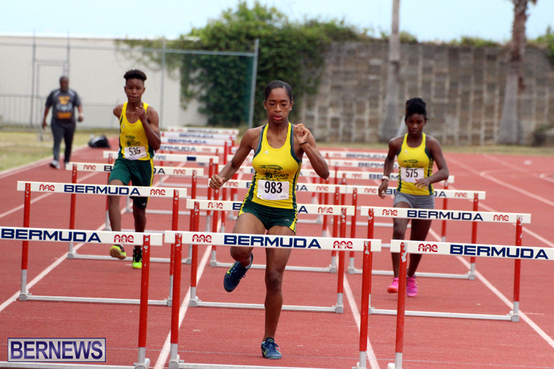 Track-and-Field-Bermuda-June-7-2017-2