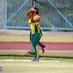 Track and Field Bermuda June 7 2017 (3)