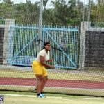 Track and Field Bermuda June 7 2017 (4)