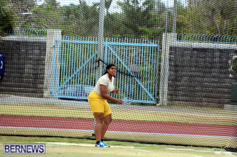 Track-and-Field-Bermuda-June-7-2017-4