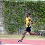 Track and Field Bermuda June 7 2017 (6)
