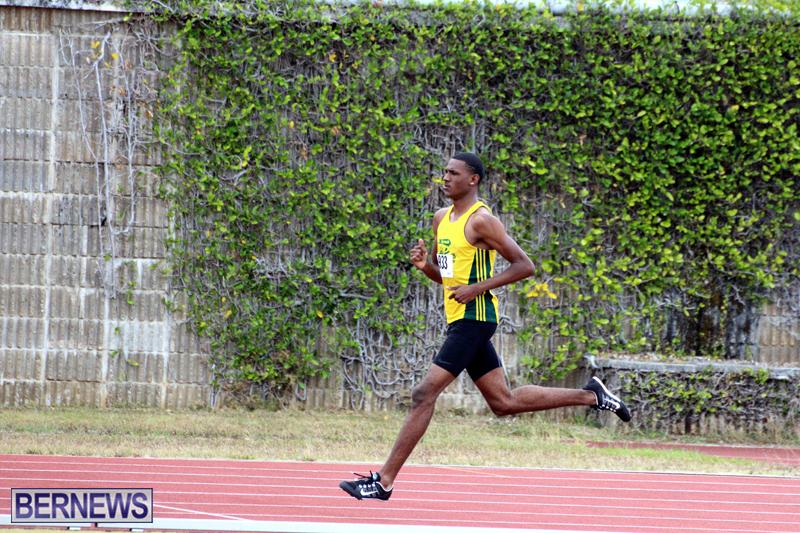 Track-and-Field-Bermuda-June-7-2017-6