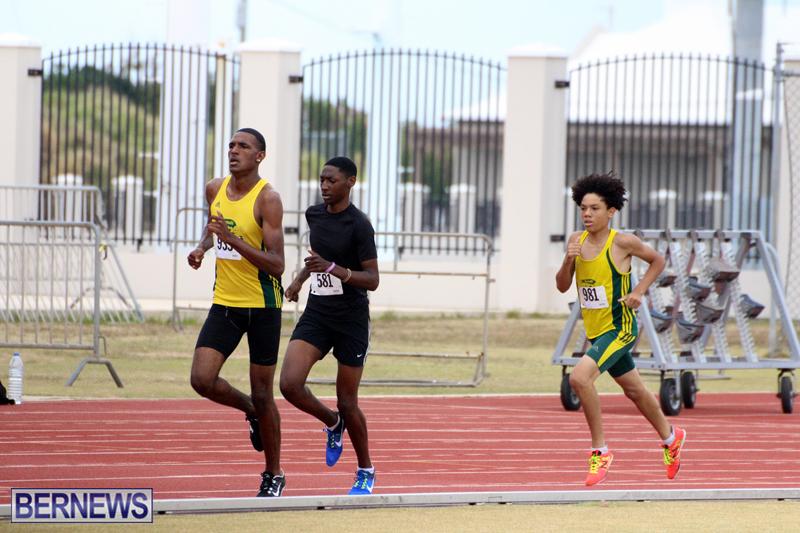 Track-and-Field-Bermuda-June-7-2017-8