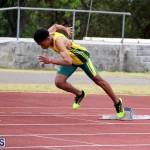 Track and Field Bermuda June 7 2017 (9)