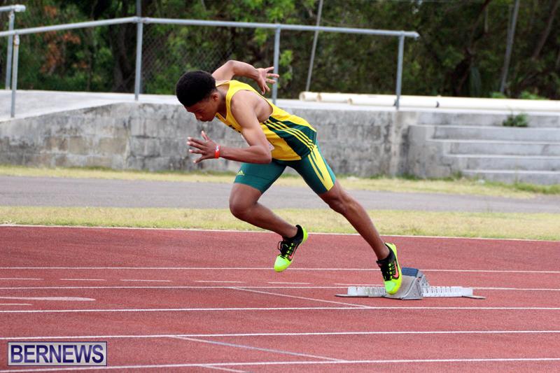 Track-and-Field-Bermuda-June-7-2017-9