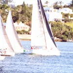 Wednesday Night Sailing Bermuda June 21 2017 (1)