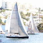 Wednesday Night Sailing Bermuda June 21 2017 (10)