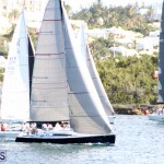 Wednesday Night Sailing Bermuda June 21 2017 (11)