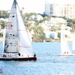 Wednesday Night Sailing Bermuda June 21 2017 (12)