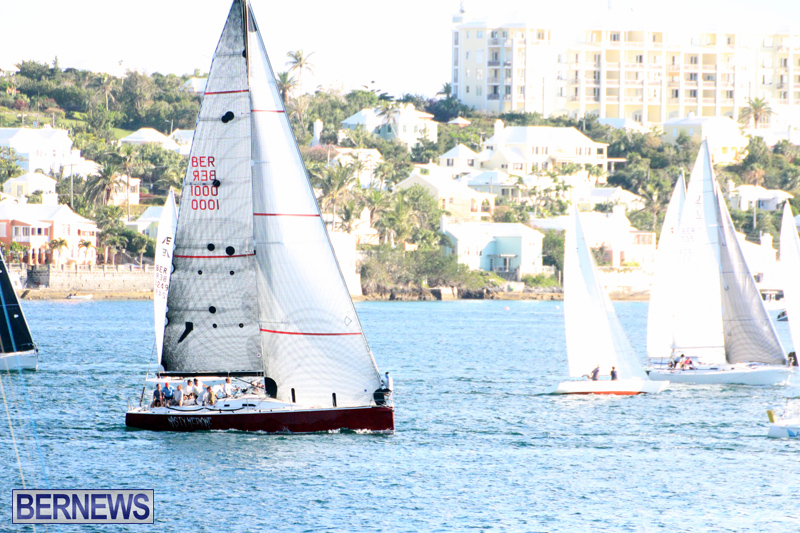 Wednesday-Night-Sailing-Bermuda-June-21-2017-12