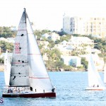 Wednesday Night Sailing Bermuda June 21 2017 (13)