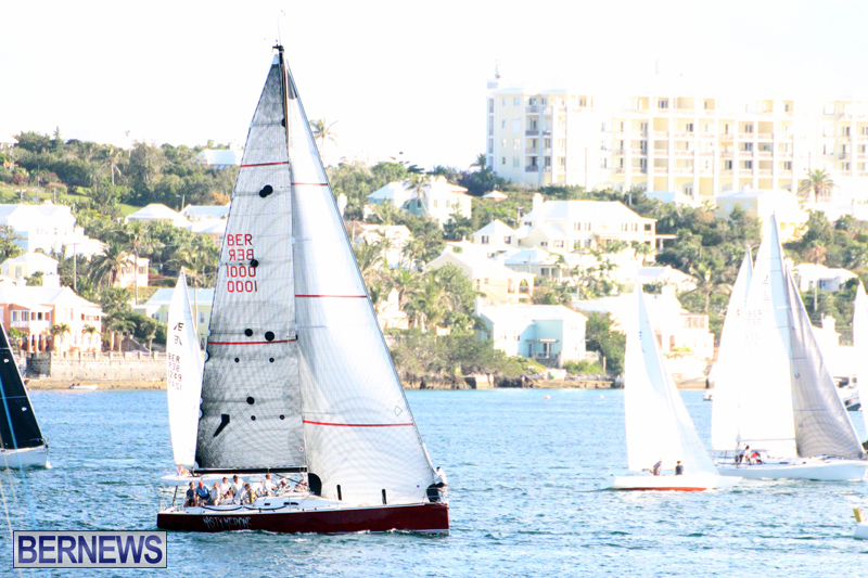 Wednesday-Night-Sailing-Bermuda-June-21-2017-13