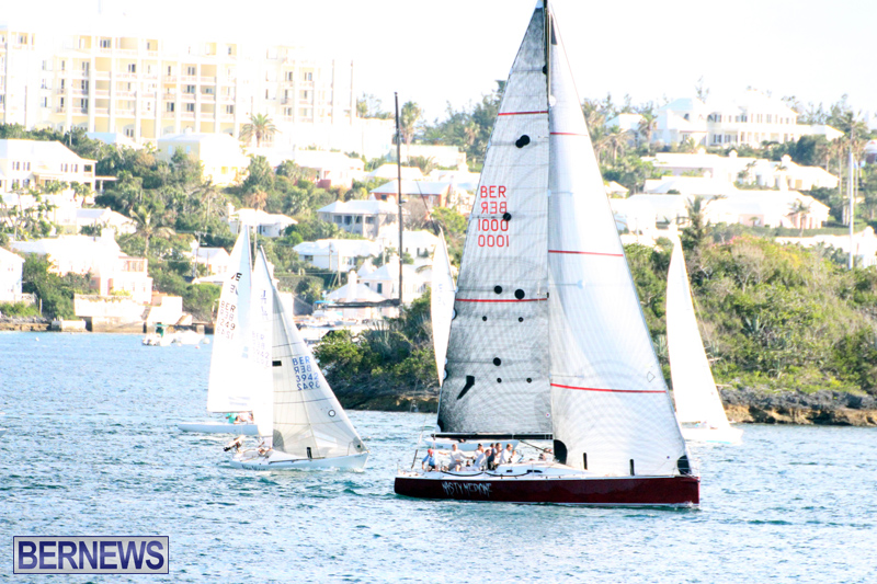 Wednesday-Night-Sailing-Bermuda-June-21-2017-15