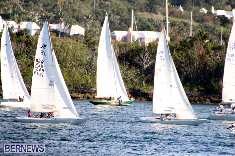 Wednesday-Night-Sailing-Bermuda-June-21-2017-17