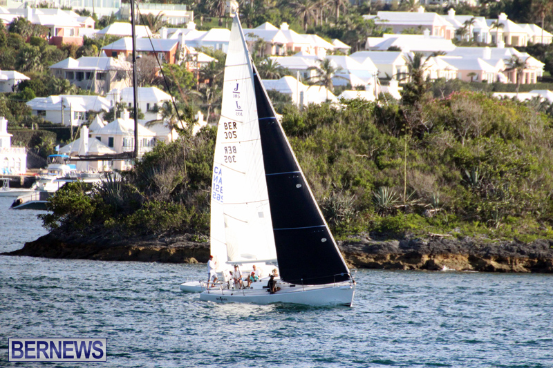 Wednesday-Night-Sailing-Bermuda-June-21-2017-19